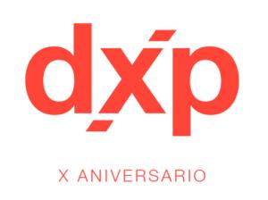 dip_X_aniversario
