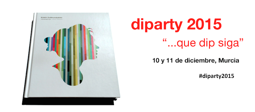 diparty 2015