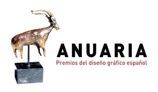 Publicados los ganadores de los Premios Anuaria 2020