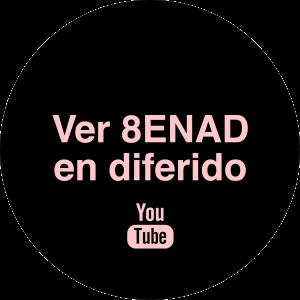 8ENAD_diferido