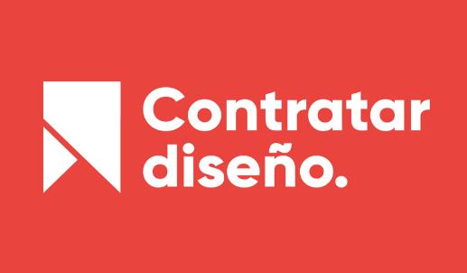 ADCV presenta la «Guía de contratación de diseño»