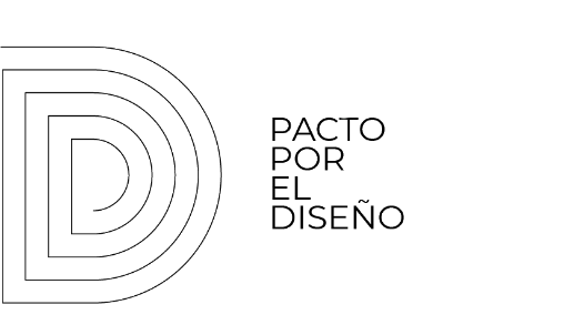Súmate al «Pacto por el Diseño»