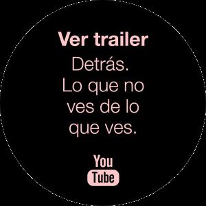 Trailer Detrás