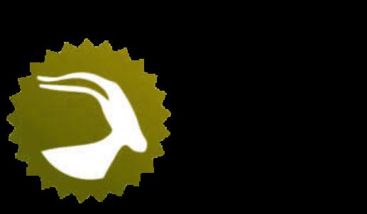 ¡Abierta la convocatoria de los Premios ANUARIA 2021!
